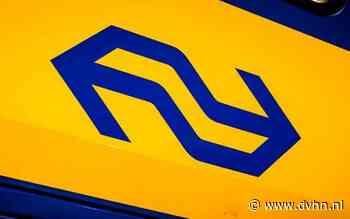 Geen treinen tussen Groningen en Hoogeveen, FC Groningen verwacht enorme verkeersdrukte rond wedstrijd tegen Ajax