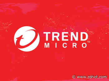 Trend Micro antivirus zero-day used in Mitsubishi Electric hack