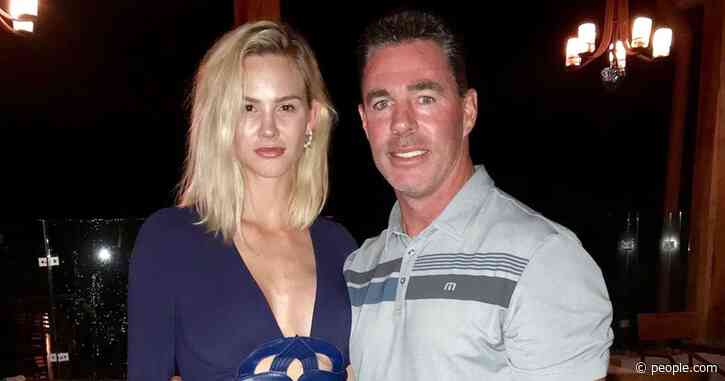 Meghan King Edmonds Regrets Defending Jim Edmonds' RHOC Behavior: 'I Was Blinded By Love'