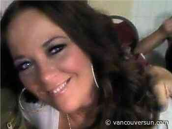Woman killed in housing run by group committed to ending violence against women