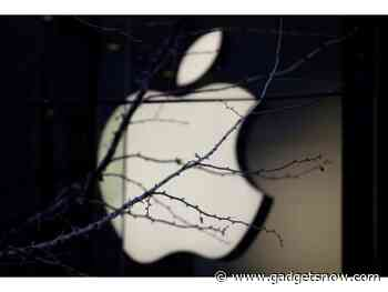 Apple Inc expected to post earnings of $4.54 a share: Earnings Preview