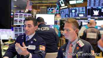 What to watch in the markets: Week of Jan 27