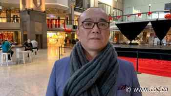 Chinese New Year celebrations to kick off in Montreal despite coronavirus worries