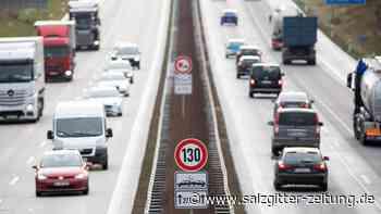 Reizthema: Autoindustrie hält an Nein zu Tempolimit fest