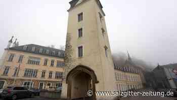 Zwei Jahrhundert-Damen: Familie zu Sayn-Wittgenstein-Sayn plant neues Museum