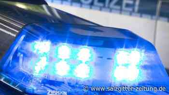 Landkreis Heilbronn: 15-Jähriger getötet - Vater und Bruder schwerst verletzt