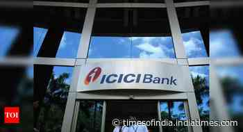 ICICI Bank Q3 net profit rises over two-fold to Rs 4,146 crore