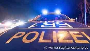 Falsche Polizisten erbeuten große Summe Bargeld in Braunschweig
