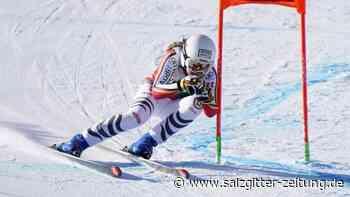 Ski alpin: Weidle wird in Bansko Sechste - Drei Italienerinnen vorne