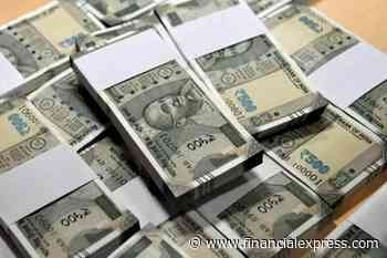 Biggest Black Money haul of 2020! Rs 1,000 crore in undisclosed foreign assets of this group detected