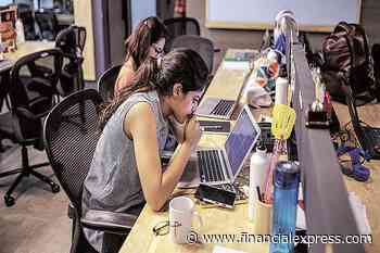 Role of minorities, women critical for India to attract talent, says Global Talent Competitiveness Index