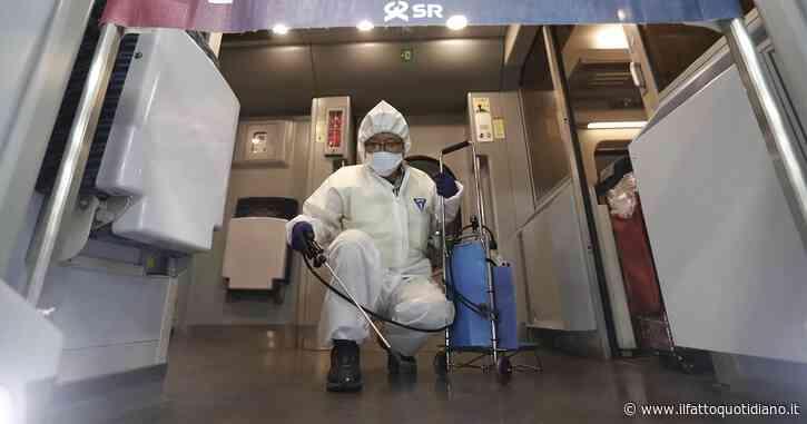 Coronavirus, 1.300 casi in Cina e 41 vittime. Epidemia arrivata anche in Malesia, Australia, Giappone e Hong Kong