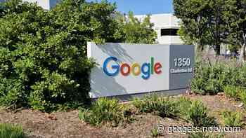 Google Says Will Test More Desktop Search Designs After Recent Backlash