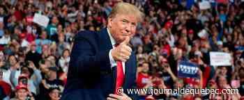 Donald Trump divise l'Amérique jusque dans les familles