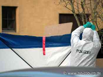 Schüsse in Rot am See: 68-Jähriger noch in Lebensgefahr