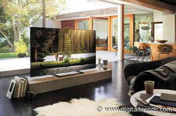 Best Super Bowl TV Deals 2020: 4K TVs, QLED TVs, and OLED TVs