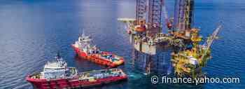 A Sliding Share Price Has Us Looking At Callon Petroleum Company's (NYSE:CPE) P/E Ratio
