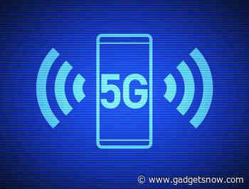 US, UK leaders talk telecom security ahead of 5G decision