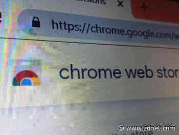 The Chrome Web Store is currently facing a wave of fraudulent transactions