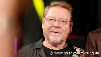 """Entertainer im Interview: Jürgen von der Lippe: """"Die Leute haben Greta satt"""""""