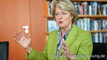 Antisemitismus: Judenhass: Kulturstaatsministerin für Solidaritäts-Zeichen
