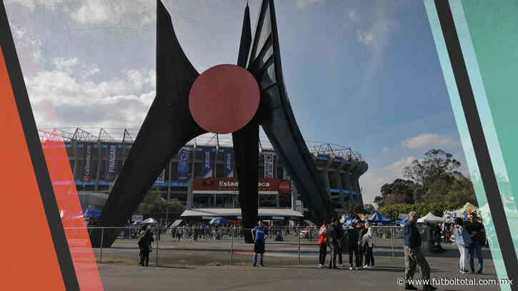 Cruz Azul 2-0 Santos | Clausura 2020 | Liga MX | EN VIVO