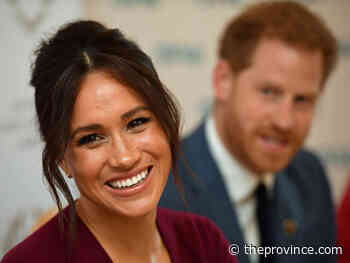 Shana MacDonald: Let's not judge Harry and Meghan for their act of self-care in face of vitriol and racism