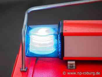 Feuerwehr findet Leiche nach Wohnungsbrand