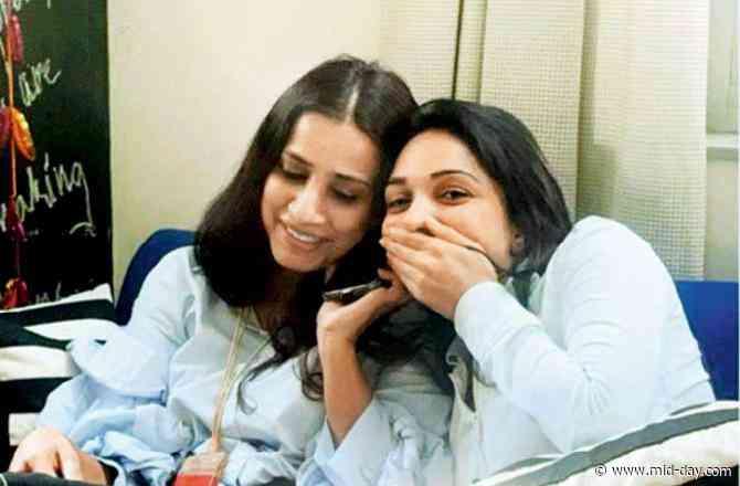 Was Sidharth Malhotra the reason behind Kiara Advani's smile recently?
