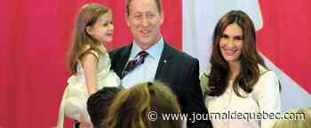 Peter MacKay, le plan B ?