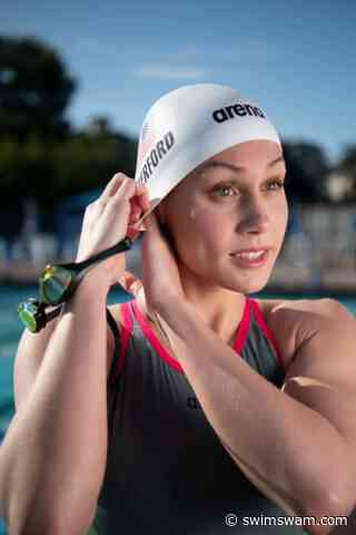 Mallory Comerford Explains Why She Partnered With arena