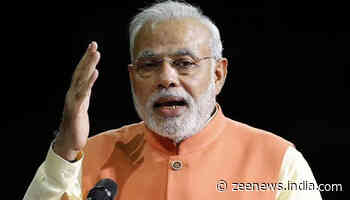 PM Narendra Modi focuses on water conservation, Khelo India in first Mann Ki Baat of 2020