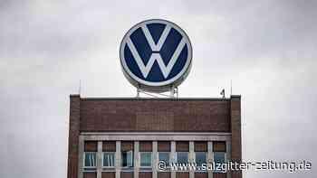 Verband der VW-Händler warnt:  Unser Geschäft ist unter Feuer