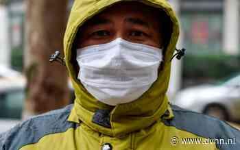 UMCG voorbereid op Wuhan-virus, ook al is kans klein