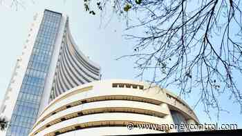 Earnings, global cues, pre-Budget expectations to drive markets this week: Analysts