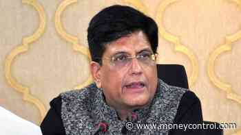 Piyush Goyal-Amazon row: UKIBC says e-commerce sector misunderstood, India should welcome investments