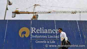 Reliance#39;s partnership with Saudi Aramco not a retreat from energy business: Report