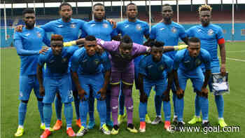 Enyimba 1 Hassania Agadir 1: People's Elephant left to walk Confederation Cup tightrope
