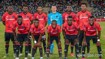 Fans debate whether Orlando Pirates are back in PSL title race