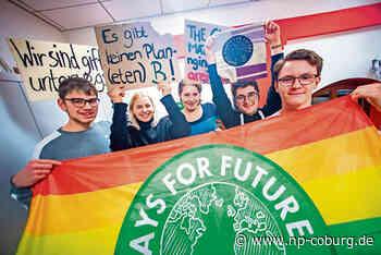 *** Sundays for Future: Kirche und Umweltschutz vereinen