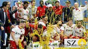 5:4! Gastgeber Türk Gücü gewinnt spektakulär