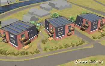 Monumentenorganisatie maakt bezwaar tegen sloop Warringacomplex Winsum
