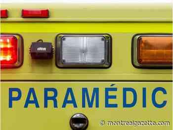 Milano grocery store employee dies, found in walk-in fridge