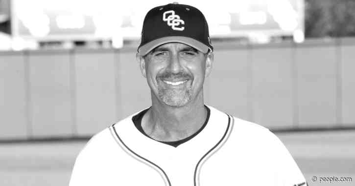 College Baseball Coach John Altobelli, His Wife and Daughter Dead in Kobe Bryant Helicopter Crash