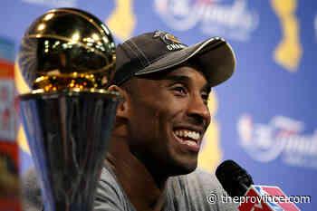 Ben Kuzma: Tragic death of retired NBA superstar Kobe Bryant rocks the sports world