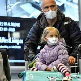 Live - Coronavirus grijpt steeds sneller om zich heen: 80 doden en 2.744 besmettingen