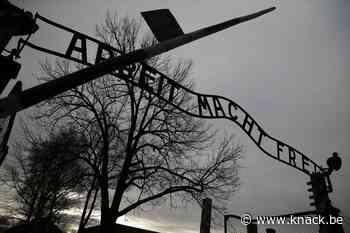 Wereldleiders naar Auschwitz voor herdenking van de bevrijding