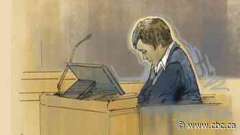 Lawyers debate Quebec mosque shooter's sentence again, ahead of painful anniversary