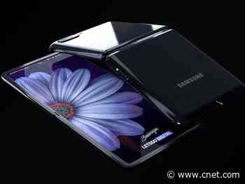 Galaxy S20, Z Flip and more: Everything we expect from Samsung's Feb. 11 reveal     - CNET
