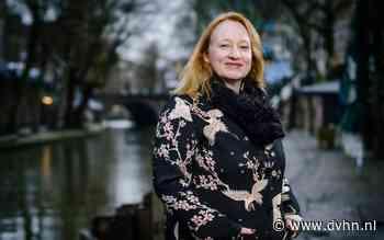 Groningse voorzitter onderwijsbond over staking: 'Minister Slob steekt zijn nek niet uit'